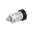 DMP330L 1002-3-100-100-00R