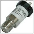 DMP 330L Промышленный датчик избыточного давления экономичного исполнения (1..400 бар, 0,5 %, перегрузка до 2 х)