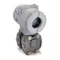DMD 331-A-S-GX/AX Высокоточный интеллектуальный датчик избыточного / абсолютного давления с HART-протоколом (1кПа... 40 МПа)