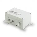 DPS+ Датчик для измерения низких давлений неагрессивных газов для низких давлений (6…1000 мбар)