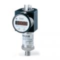 DS 200 Датчик-реле давления с LED-индикацией (0,04…600 бар), кремниевый сенсор