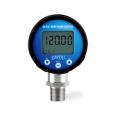 DS 200M Цифровой манометр с индикатором (избыточное и абсолютное давление) (0,1…600 бар)