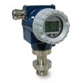 HMP 331 Высокоточный датчик давления с HART-протоколом (0,4…600 бар)