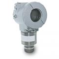 HMP 331-A-S Высокоточный интеллектуальный датчик избыточного давления с HART-протоколом